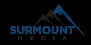 Surmount Media